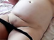 Dirty Mature Sluts