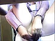 Mature Tube