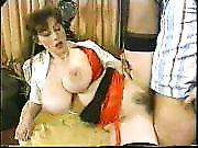 Sex Mammy Porn